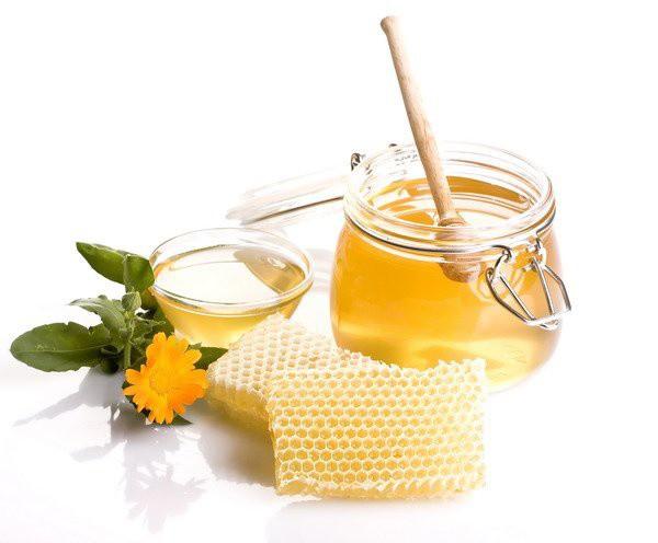 mất ong chữa bênh dạ dày