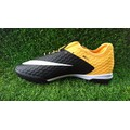 Giày đá bóng Nike HypervenomX 852572-710