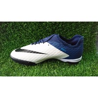 Giày đá bóng Nike HypervenomX 852572-410