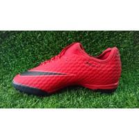 Giày đá bóng Nike HypervenomX 852572-7100