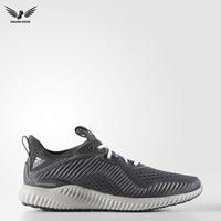 Giày chạy bộ adidas ALPHABOUNCE EM