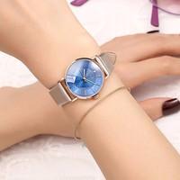 đồng hồ thời trang đồng hồ thời trang