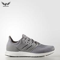 Giày chạy bộ Adidas Solys