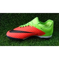 Giày đá bóng Nike HypervenomX 852572-308