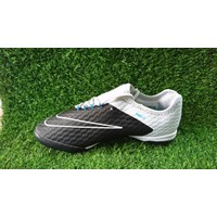 Giày đá bóng Nike HypervenomX 852572-001
