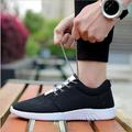 giày chạy bộ, tập gym siêu thoáng