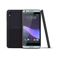 Điện thoại HTC Desire 650