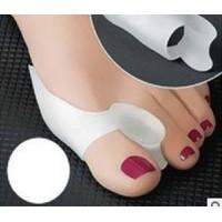 miếng định hình ngón chân Bộ 4