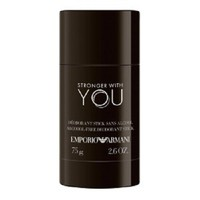 LĂN KHỬ MỦI STRONGER WITH YOU 75G