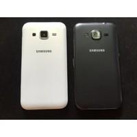 Vỏ thay Galaxy G530