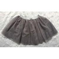 Chân váy bé gái ren 25-36kg