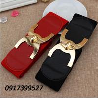 Thắt lưng nữ thời trang Hàn Quốc HKTL2000