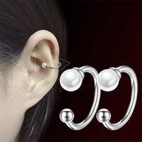 Bông tai kẹp vành BHBT147