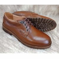 Giày sneaker nam da bò thật kiểu dáng cực trẻ trung AD22N