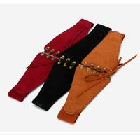 thắt lưng nữ bản rộng thời trang Hàn Quốc HKTL2009