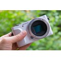 Body Máy ảnh Sony NEx6