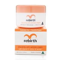 Kem nhau thai cừu Rebirth dưỡng ẩm giảm nám 100ml