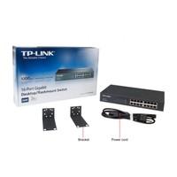 Cổng nối mạng TPLINK TL-SG1016D chuẩn Giga