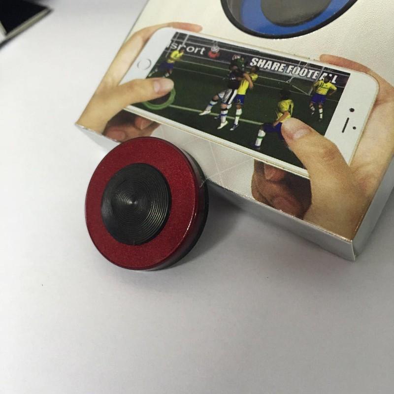 chammart-phu-kien-thong-minh-nut-bam-mobile-joystick-nano-de-bam-the-he-thu-6-5.jpg