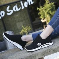 giày bata thời tramg_pll5908