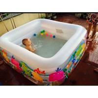 Phao bơi trẻ em