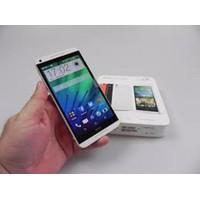 HTC 816 DESIRE FULLBOX