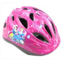 Mũ nón bảo hiểm trẻ em Disney công chúa NX910-1