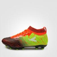 Giày đá bóng Mitre chính hãng