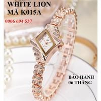 đồng hồ nữ đồng hồ nữ đồng hồ nữ - K015A
