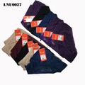 Combo 10 quần lót ren Java89 - 336