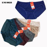 Combo 05 quần lót ren Java89 - 087