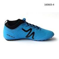 Giày bóng đá Mitre chuyên nghiệp