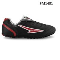Giày bóng đá Prowin chuyên nghiệp