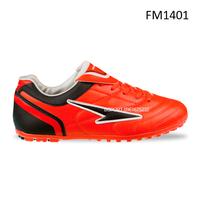 Giày bóng đá Prowin chính hãng