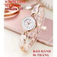 đồng hồ nữ đồng hồ nữ đồng hồ nữ - K009A