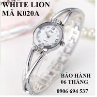 đồng hồ nữ đồng hồ nữ đồng hồ nữ - K020A