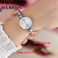 đồng hồ nữ đồng hồ nữ đồng hồ nữ - K016A
