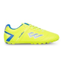 Giày đá bóng Prowin giá rẻ