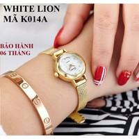 đồng hồ nữ đồng hồ nữ đồng hồ nữ - K014A