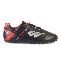 Giày đá Banh Prowin, giày đá bóng Prowin