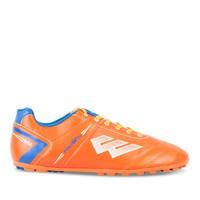 Giày đá bóng cao cấp Prowin