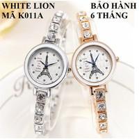 đồng hồ nữ đồng hồ nữ đồng hồ nữ - K011A