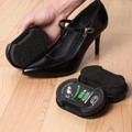 Miếng lau giày  siêu sạch combo 2