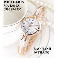 đồng hồ nữ đồng hồ nữ đồng hồ nữ - K010A