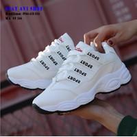 Giày sneaker nữ SP-246