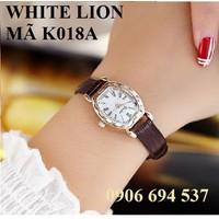 đồng hồ nữ đồng hồ nữ đồng hồ nữ - K018A
