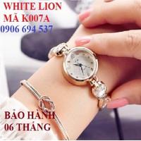 đồng hồ nữ đồng hồ nữ đồng hồ nữ - K007A