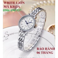 đồng hồ nữ đồng hồ nữ đồng hồ nữ - K013A