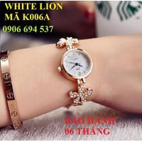 đồng hồ nữ đồng hồ nữ đồng hồ nữ - K006A