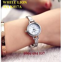 đồng hồ nữ đồng hồ nữ đồng hồ nữ - K017A